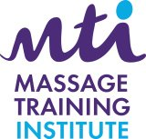 mti--main-logo-centered-print